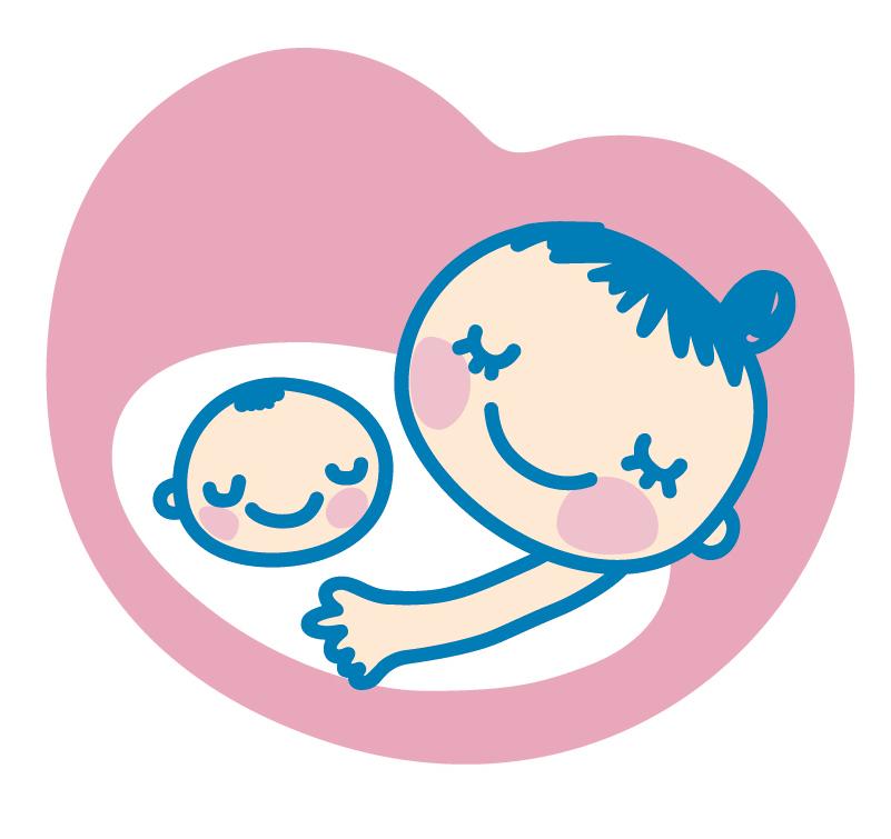 maternitymark
