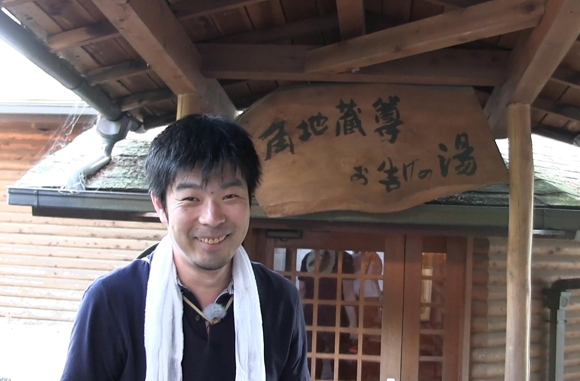 144_kanbaikan-kakujizo_02