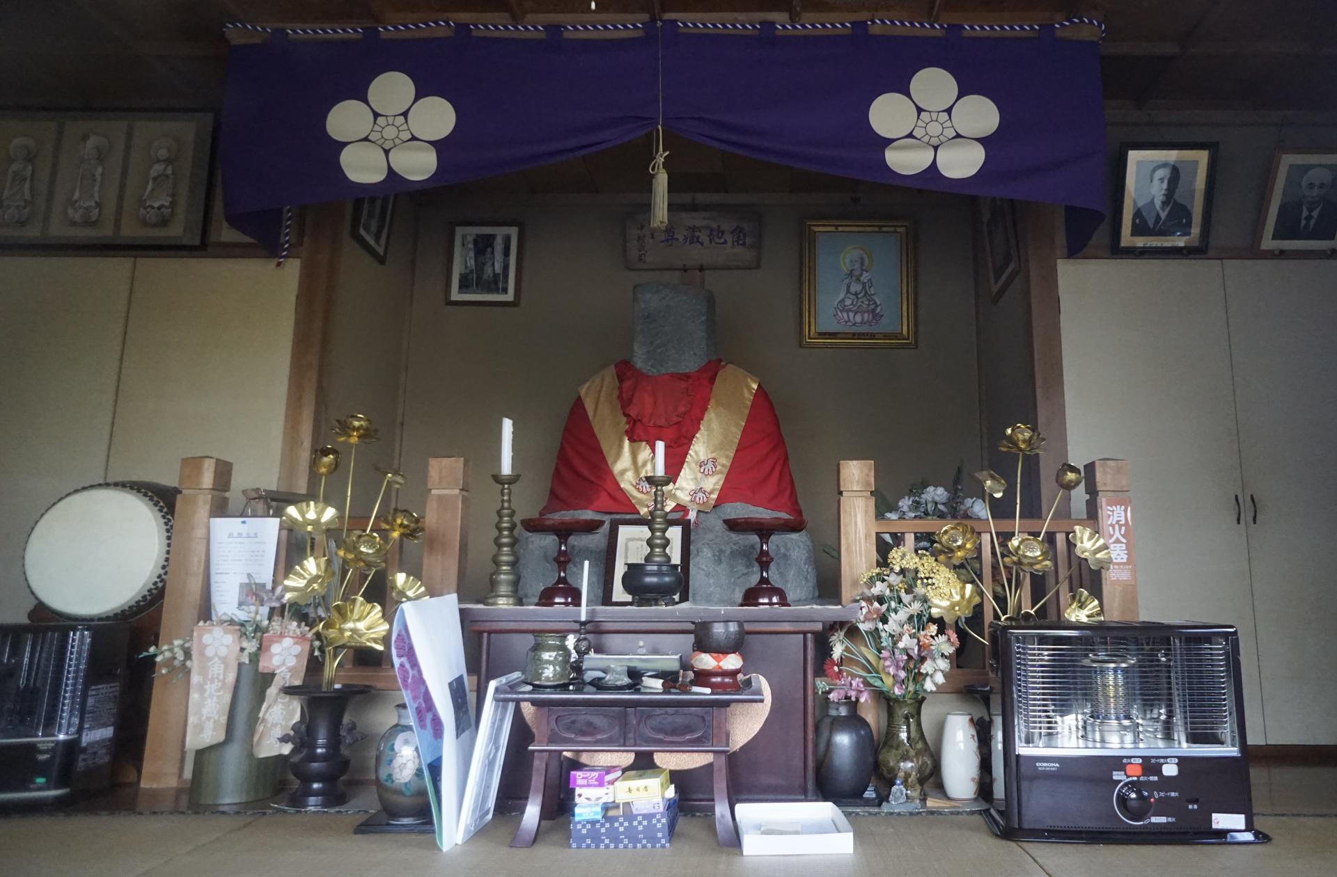 144_kanbaikan-kakujizo_04