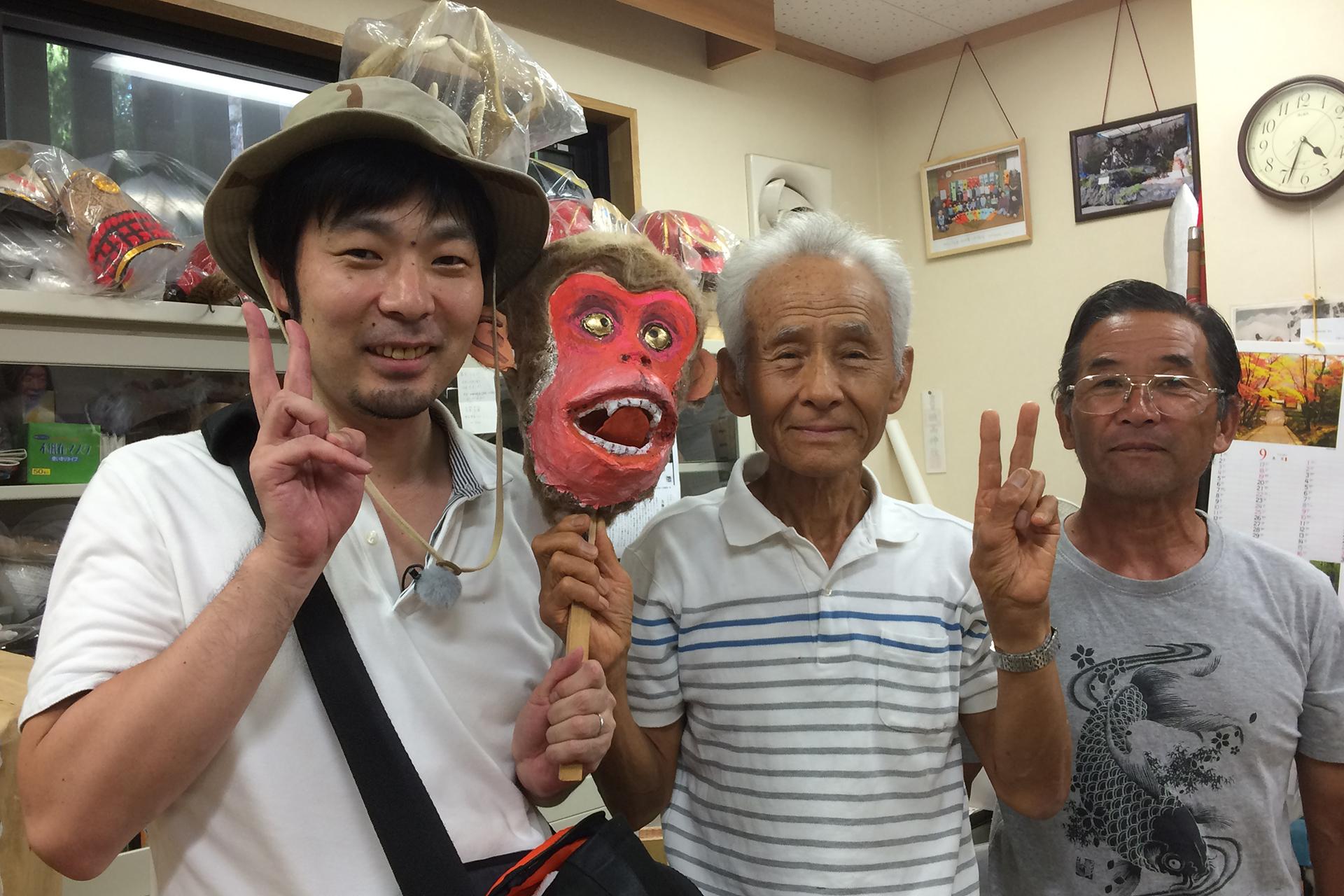 149_kenshukan_05