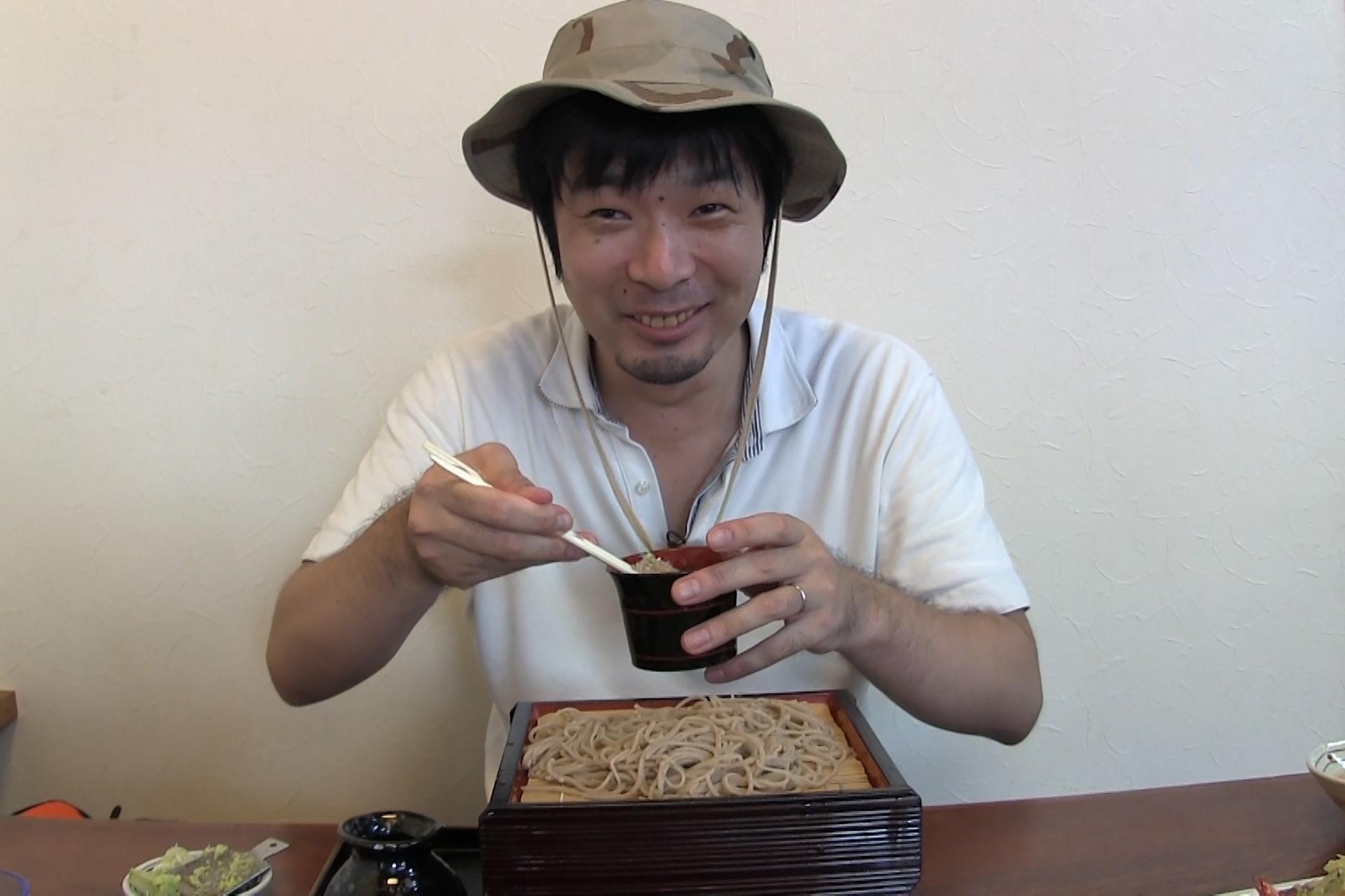 151_shigeyanagi_03