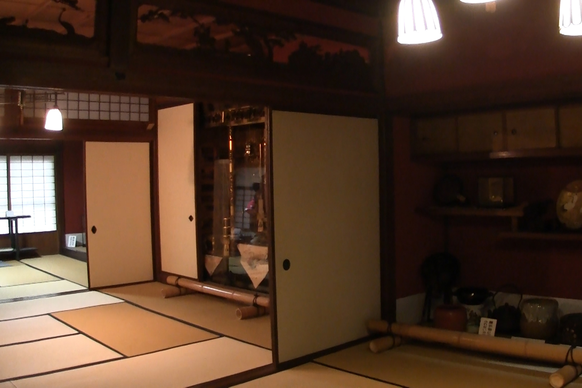 161_suganoke_03