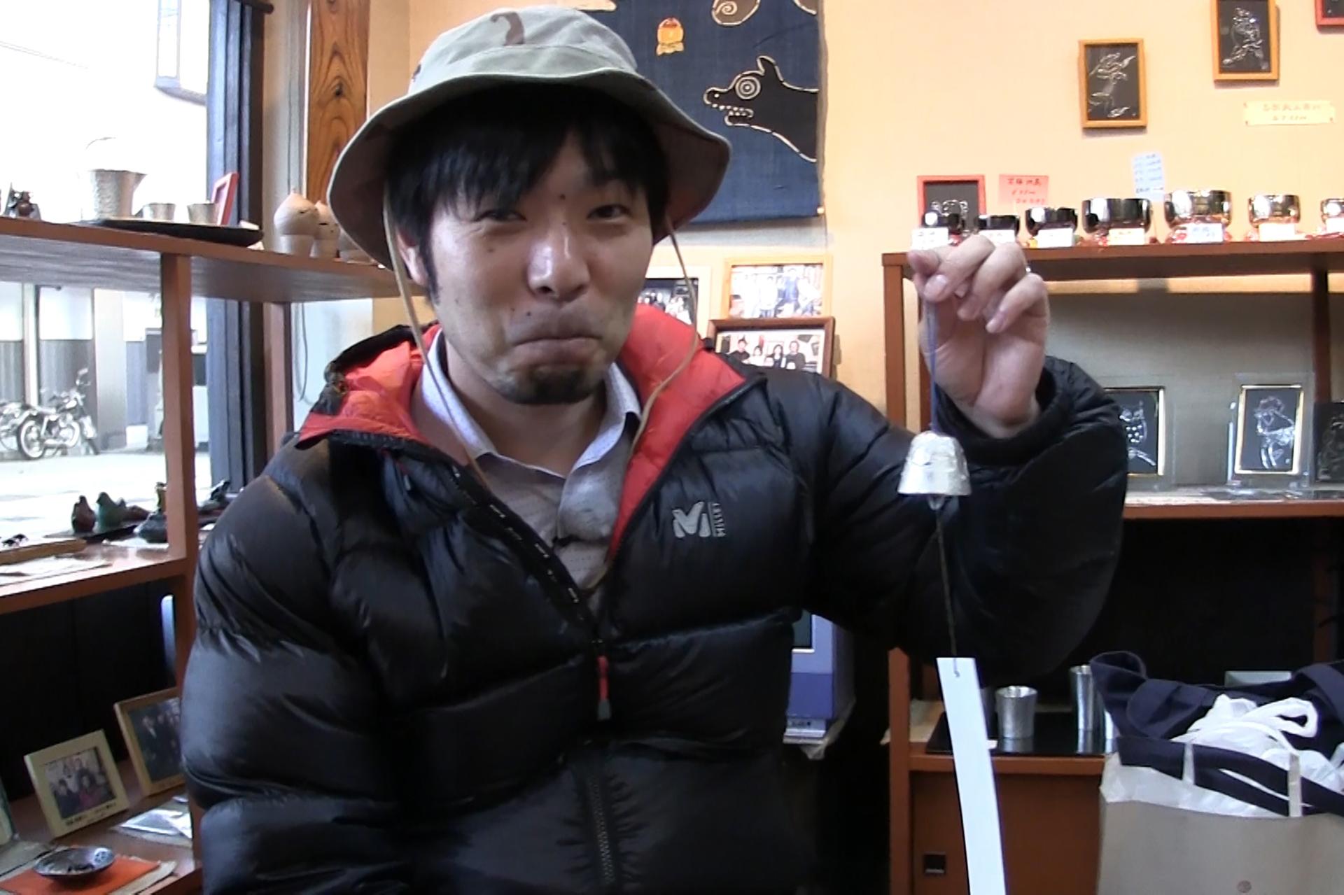 164_risaburo_02