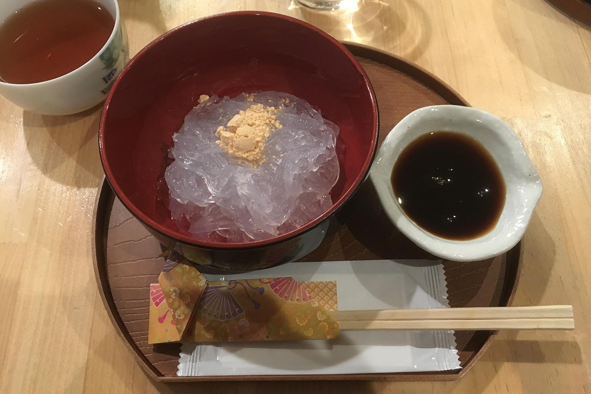 166_daibutsujaya_02