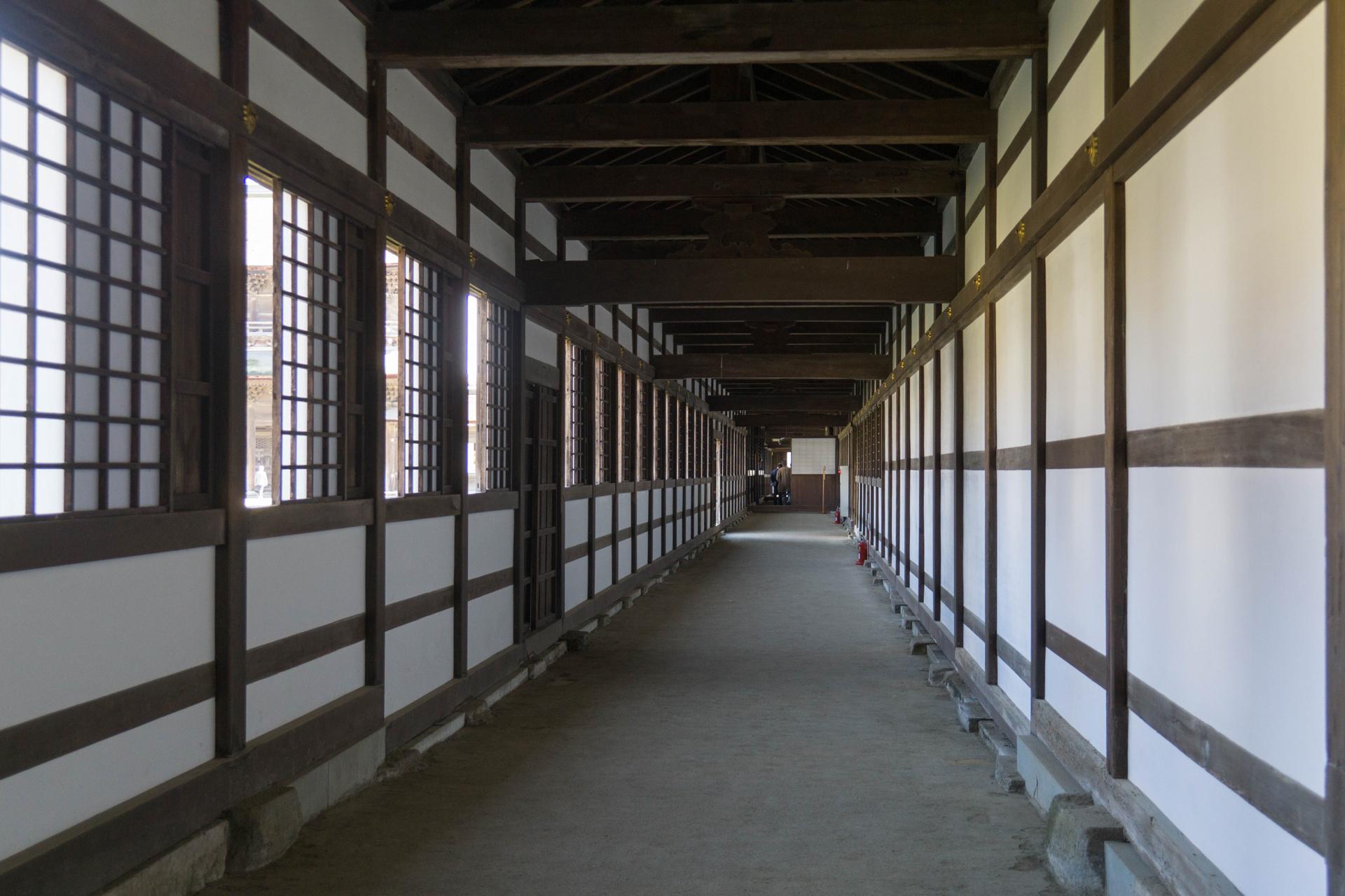 168_zuiryuji02_02